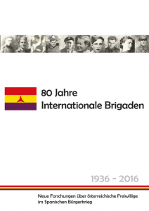80-jahre-internationale-brigaden-buchcover