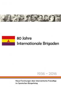 80-jahre-internationale-brigaden-buchcover